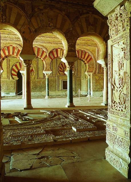 Medina Azahaza