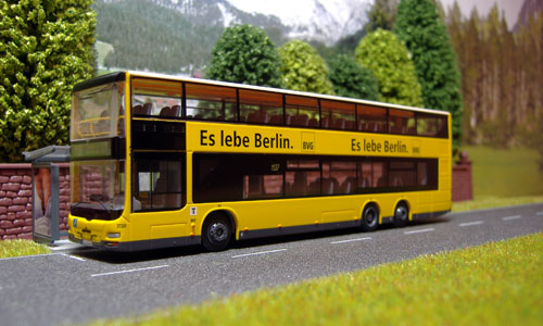 autobuses-berlin