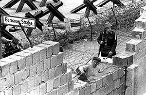 construccion muro