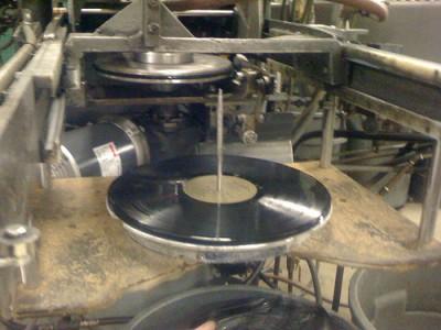 fabrica-de-vinilos