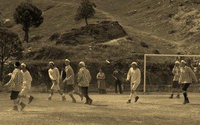 huelva-futbol