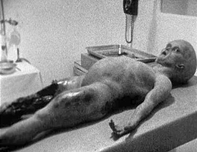 incidente_roswell