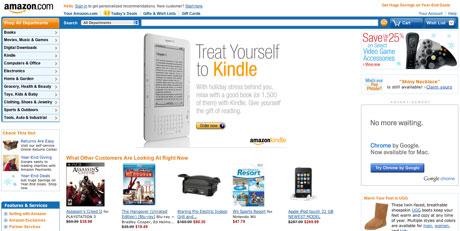 Amazon_2009