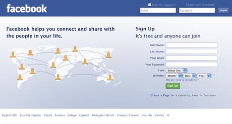 Facebook_2009