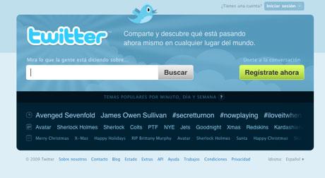 Twitter_2009