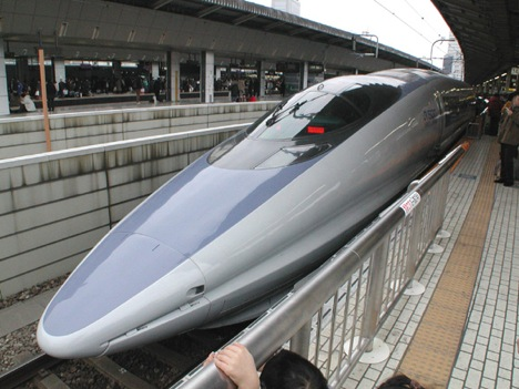 tren_bala_shinkansen