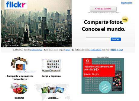 flickr_2009