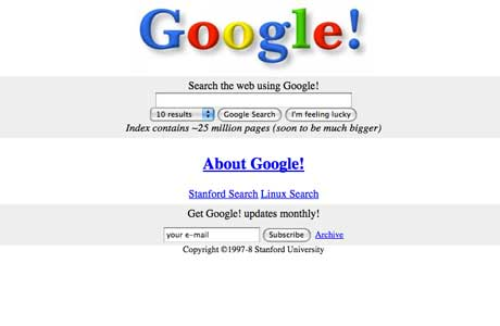 google_1473879a