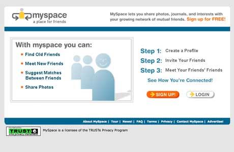 myspace_1473488a-1