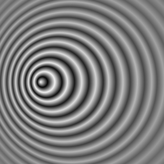 600px-Doppler_effect_svg.png