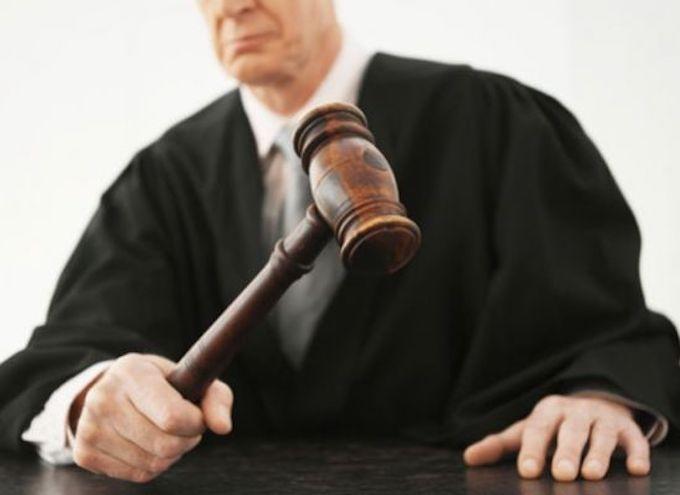 Los Jueces opinan de la crisis
