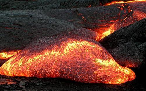 lubricante placas tectonicas