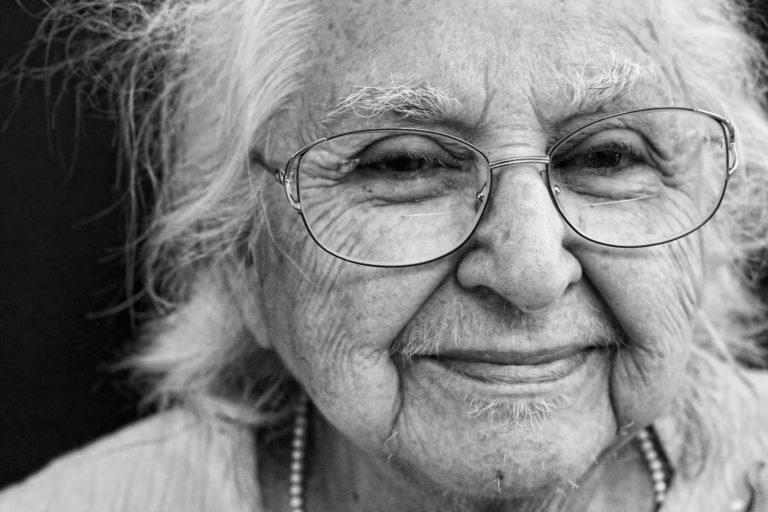 La ciencia se pregunta cómo envejecemos
