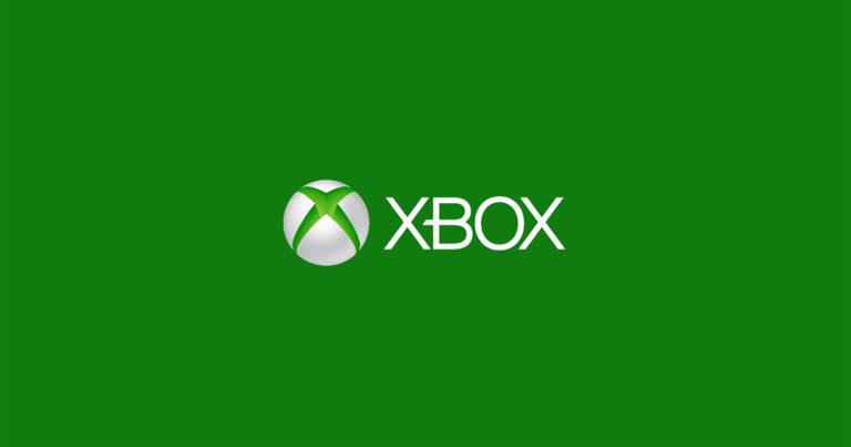 La Xbox mejora el desempeño sexual de los hombres