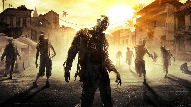 Todos somos zombies