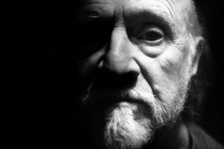 Muere Richard Matheson, maestro de la ciencia ficción
