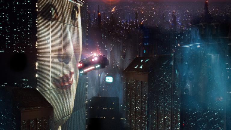 Las mejor películas de ciencia ficción