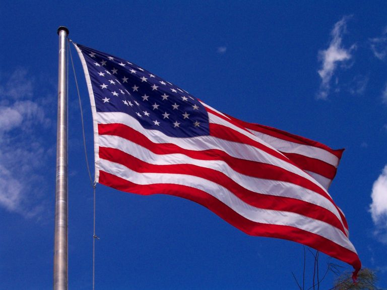 Cómo afecta el Parón de EE.UU. a la ciencia?