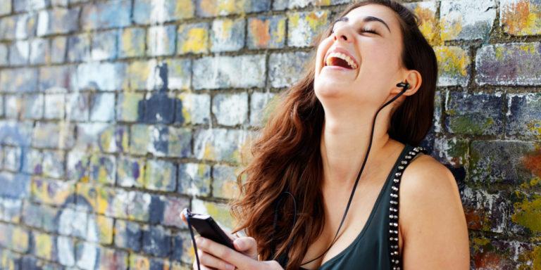 Cómo afecta la música nuestras emociones