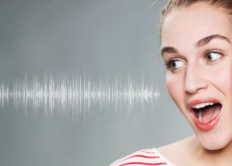 Hablan más las mujeres que los hombres?