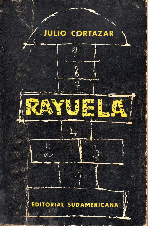 """A 50 años de """"Rayuela"""""""