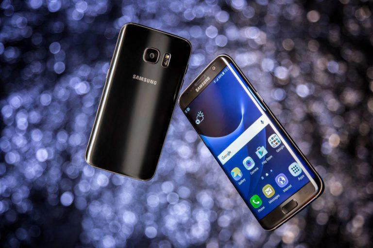 Disfruta del 4G de la mano de Samsung Galaxy