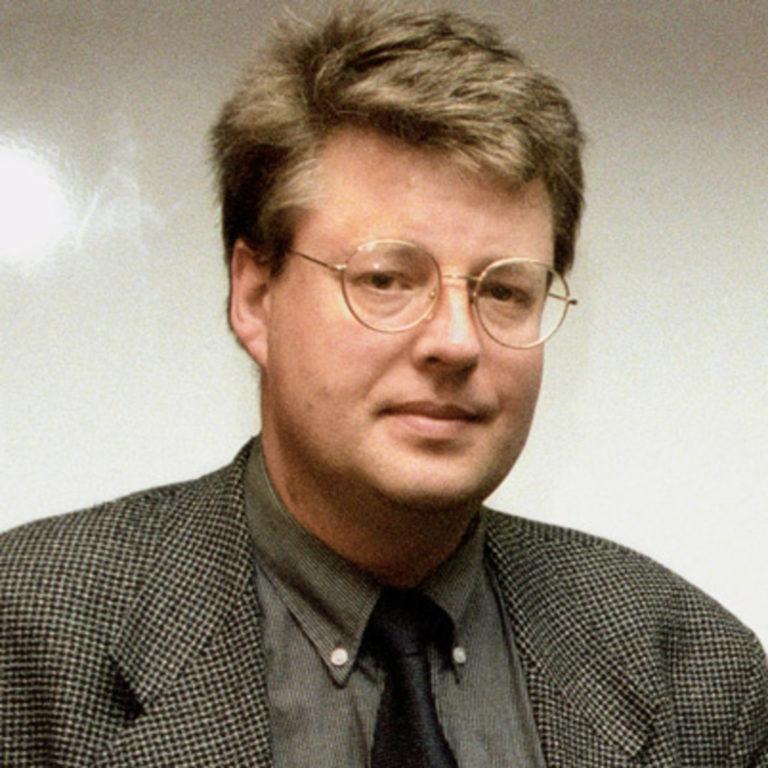 Autores reconocidos luego de su muerte