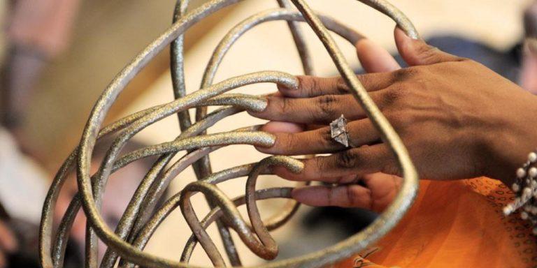 Crecen las uñas y el pelo tras la muerte?