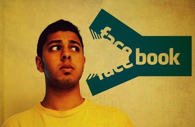 facebook-ciencia