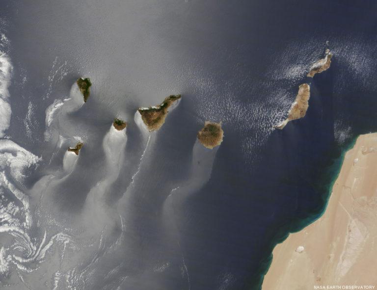La mejor imagen del 2013 para la NASA