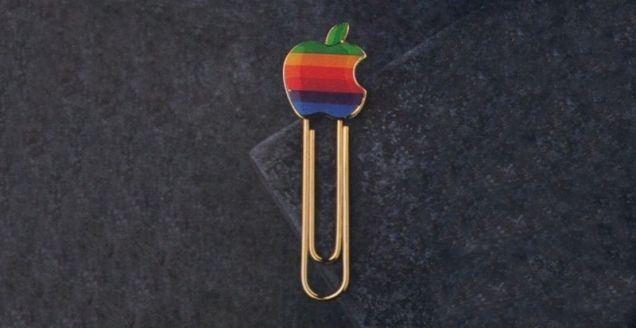 clip-apple