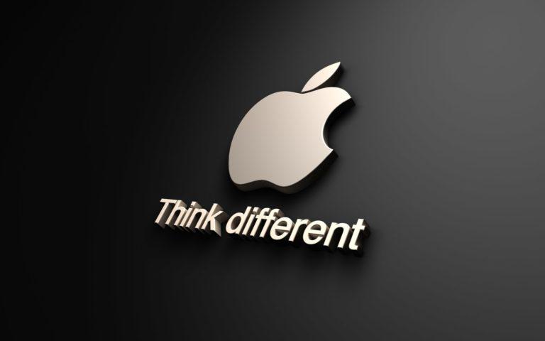 Apple contra Samsung o inventores contra plagiadores