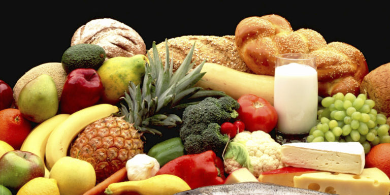 La ciencia detrás de los suplementos alimenticios