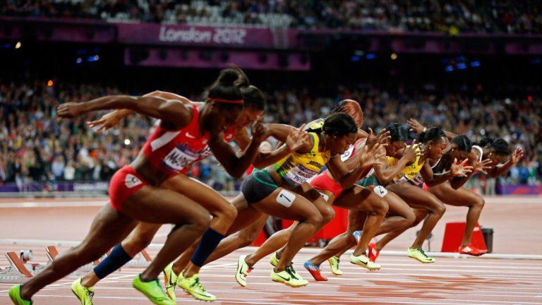 Las curiosidades que esconden los juegos olímpicos