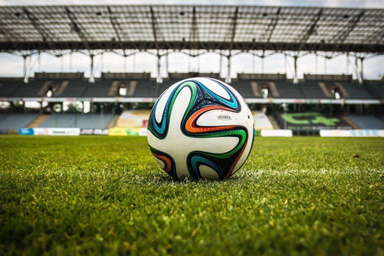 Curiosidades asombrosas del fútbol