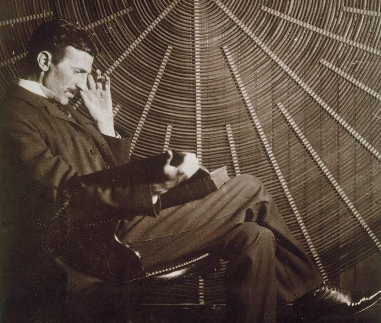 Curiosidades sobre los inventos e inventores más famosos