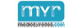 Medios y Redes Online