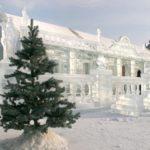 edificios de hielo 5