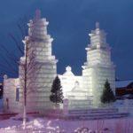 edificios de hielo 9